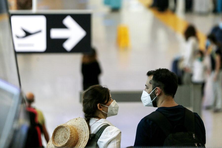 Cosa fare per chi torna da Croazia, Grecia, Malta e Spagna: l'ordinanza anti – coronavirus