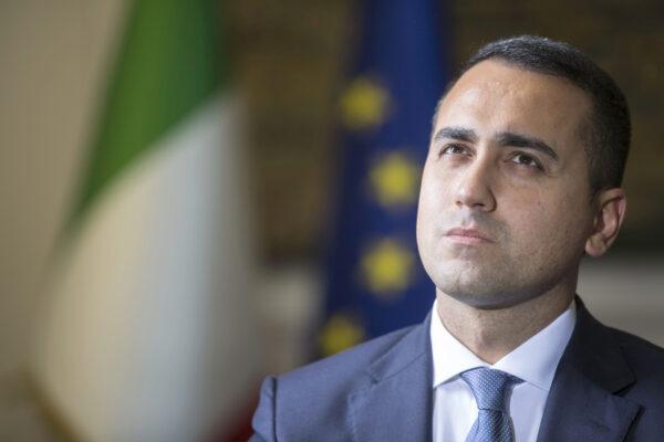 Bonusopoli, assist dell'Inps a Di Maio: politici alla gogna per 20 euro a seduta