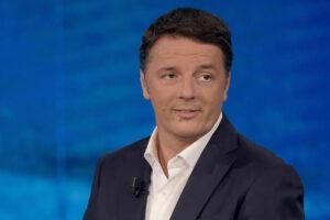 """Renzi guida i liberali"", Bettini spacca il Pd"