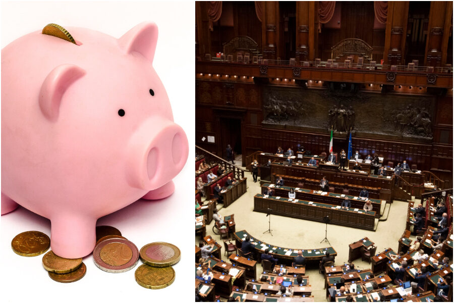 Quanto guadagnano i politici? Tutti gli stipendi, dai parlamentari ai consiglieri comunali