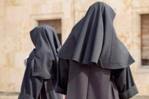 Il divieto alle donne prete è una questione di mentalità