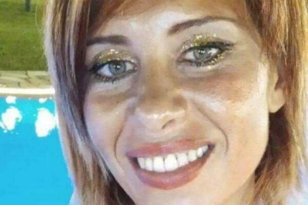 Viviana Parisi e il mistero sulla morte del piccolo Gioele tra le diatribe mediatiche di psichiatri e criminologi