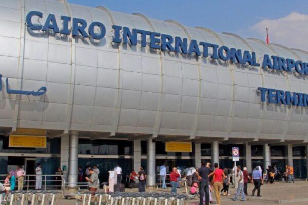 Egitto, 27enne italiano fermato dalla polizia al Cairo: da due giorni si sono perse le tracce