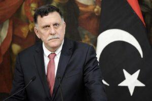 Libia, c'è la svolta: cessate il fuoco nel Paese ed elezioni a marzo
