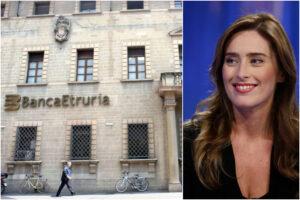 """Banca Etruria, archiviata l'accusa di bancarotta al papà della Boschi: """"Verità più forte del fango"""""""