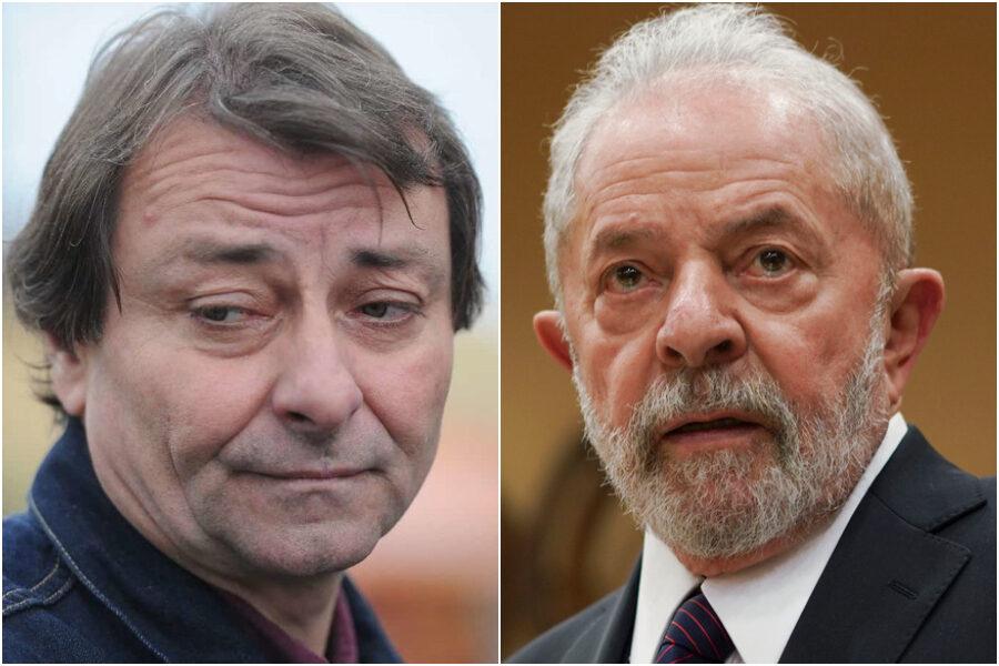"""Caso Battisti, Lula chiede scusa ai familiari: """"Un errore concedere l'asilo"""""""