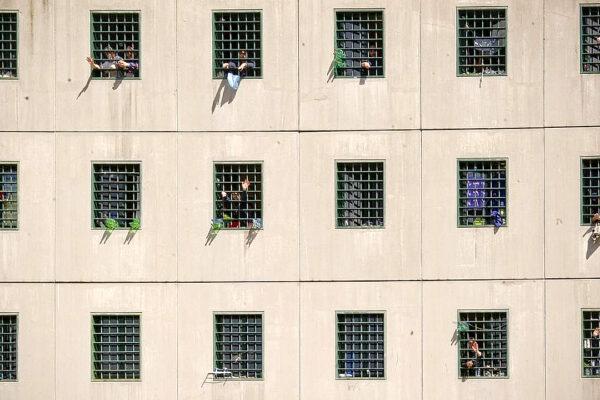 Scarcerazioni? Farebbero risparmiare 50 milioni di euro…