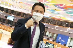 Recovery Fund, le linee guida dell'Italia: dal raddoppio del Pil al calo delle tasse, spazio anche a scuola e sanità