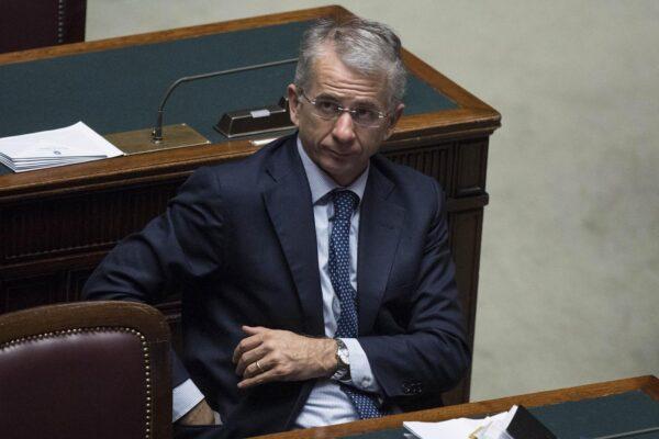 """""""Non potete giudicarci"""", il Csm chiede 'aiuto' alla Cassazione dopo l'attacco di Ferri"""