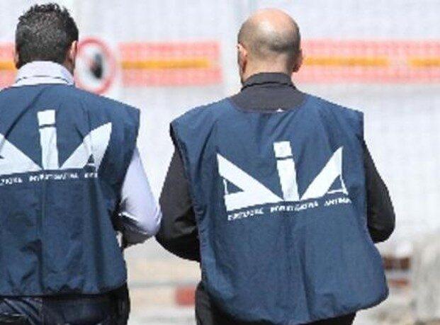 """""""Colpo alla ndrangheta"""", scatta l'operazione Planitum-Dia: arresti in Spagna e Germania"""