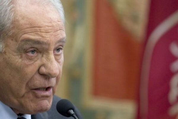 """Libano, il generale Angioni: """"Sono tutti colpevoli, scongiurare nuova Siria"""""""