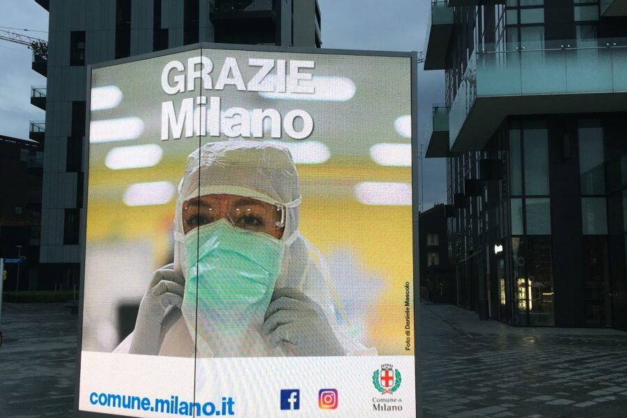 © (c)2020 Giordano Di Fiore