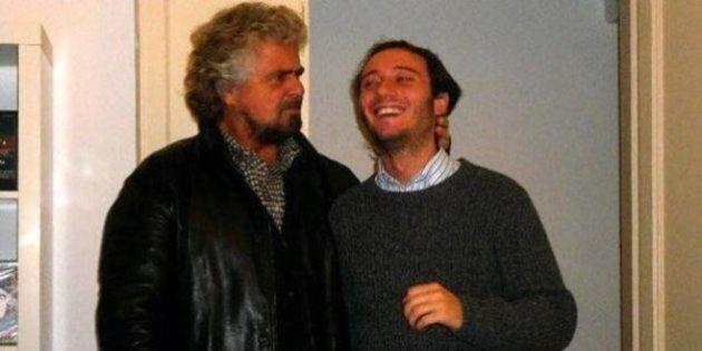 """L'accusa di Marco Canestrari, il 'ventriloquo' di Gianroberto Casaleggio: """"Su Rousseau risultati tecnicamente manipolabili"""""""