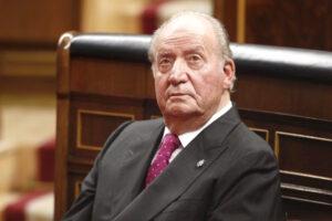 Juan Carlos, il Re pasticcione che salvò la Spagna