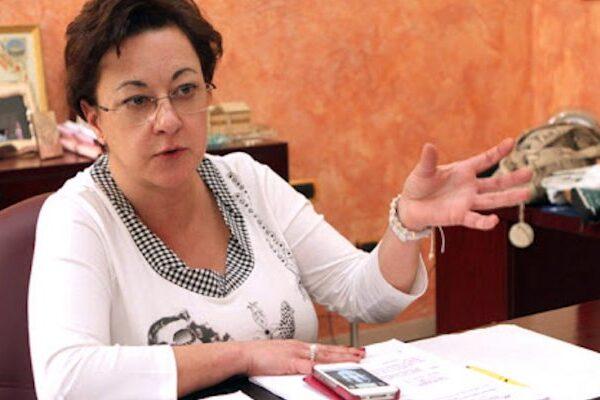 """""""È troppo umana con i detenuti"""", arrestata per mafia la direttrice del carcere di Reggio Calabria"""