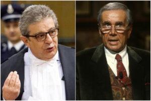 Da Tortora a Pittelli, il giustizialismo italiano che ricorda la Russia degli anni Trenta…