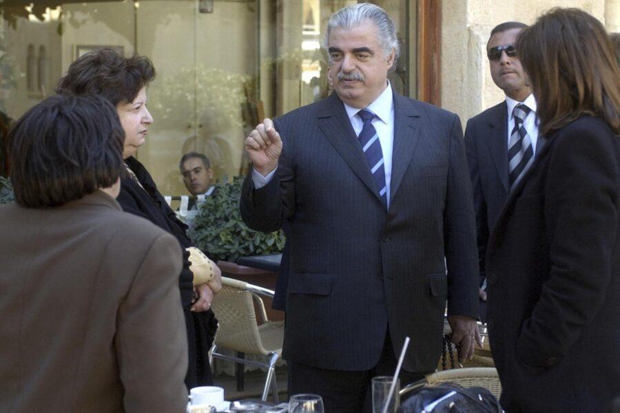 Il Tribunale per il Libano decide sull'omicidio dell'ex premier Hariri: condannato membro di Hezbollah