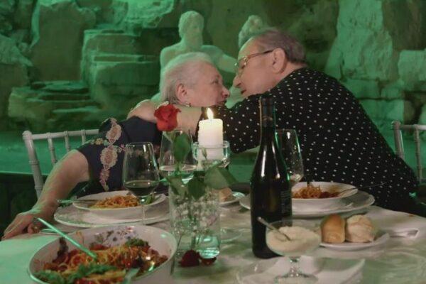 Il Coronavirus uccide la moglie del 'Boss delle cerimonie': Rita Greco sconfitta dal Covid