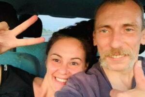 Sabrina Beccalli uccisa per un 'no': dietro l'omicidio il rifiuto di avance sessuali