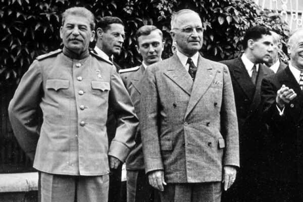 Storia d'Italia, 1949: l'anno in cui diventammo il paese cerniera della Guerra Fredda