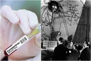 Dubbi su Sputnik, il vaccino russo che fa arrabbiare gli americani: testato solo su 150 persone