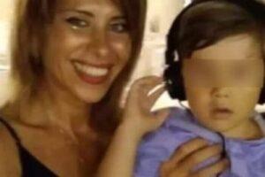 Cosa è successo a Viviana Parisi e al piccolo Gioele, tutte le ipotesi al vaglio