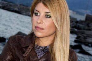 """Viviana Parisi, continuano le ricerche di Gioele. La disperazione del marito: """"Me l'hanno ammazzata"""""""