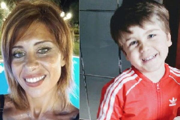 """Viviana Parisi, svolta nelle indagini: """"Non si è gettata dal pilone e Gioele non è morto nell'incidente"""""""