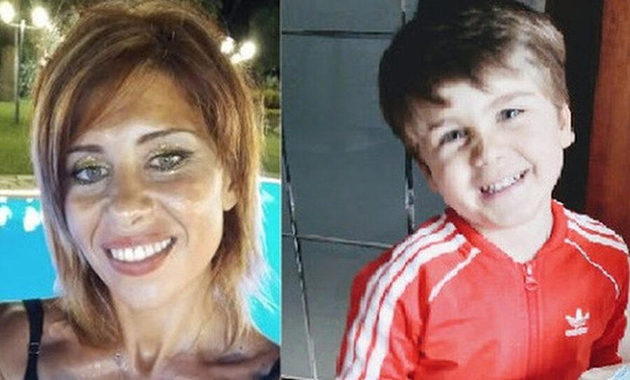 """""""Gioele deceduto dopo l'incidente"""", i rilievi sull'auto di Viviana Parisi riaprono la pista della morte per lo scontro"""