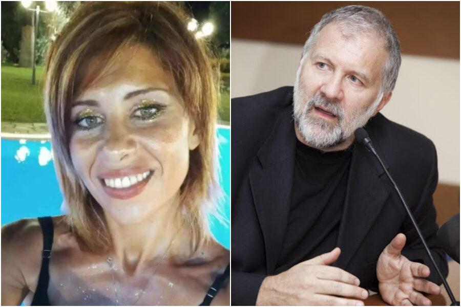 Viviana Parisi, la procura si affida a Massimo Picozzi: è il criminologo di Cogne e Avetrana