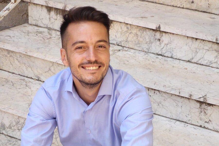 """Granato (Potere al Popolo): """"Carcere, tema 'desaparecido' in campagna elettorale. De Luca miope"""""""