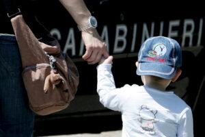 """In Campania mancano assistenti sociali, parla la presidente Panico: """"Difficile aiutare minori e famiglie in difficoltà"""""""