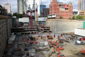 Per una Campania più moderna serve un'urbanistica flessibile