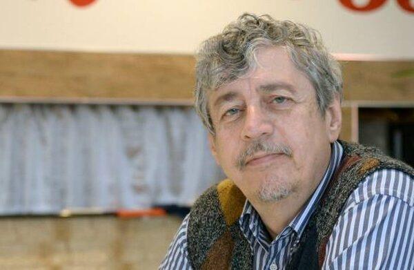 """""""Vita professionale e privata distrutta dai Pm"""", assolto dopo 16 anni. Il dramma di Facchi"""