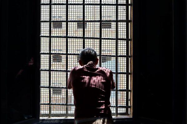 Regionali Campania, al voto solo 48 detenuti su un migliaio di aventi diritto
