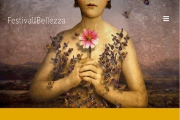 """Festival della Bellezza, l'indignazione corre sui social: """"Poche donne invitate e l'immagine è rubata"""""""