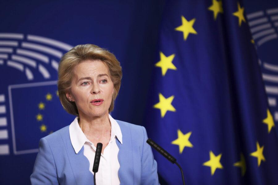 Il Patto di Stabilità va rivisto, una nuova politica fiscale per far ripartire l'economia
