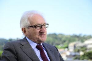 """Taglio parlamentari: """"Con il sì tutto in mano a capi e padroni"""", il monito del partigiano Tortorella"""