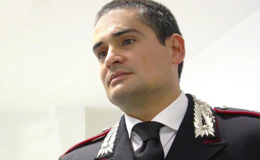 Corruzione a Latina, spunta il carabiniere del caso Consip