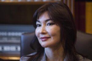 Regolamento di conti tra Cantone e Pignatone: 2 anni a Cortese per il caso Shalabayeva