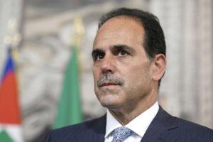 """Regionali, parla Marcucci: """"Toscana diventi modello, Pd con Renzi e Calenda vincerà"""""""