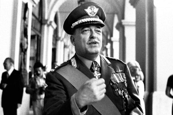 """Nel ricordo di Dalla Chiesa, un pensiero ai veri eroi e ai """"professionisti dell'antimafia"""""""