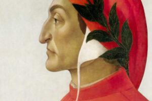 Con Dante nella città dolente per separare morale e diritto