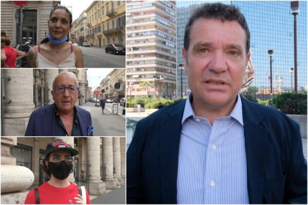Taglio parlamentari, il costituzionalista risponde ai dubbi degli italiani