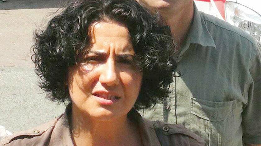 Morte Timtik, giustizia turca come quella italiana…