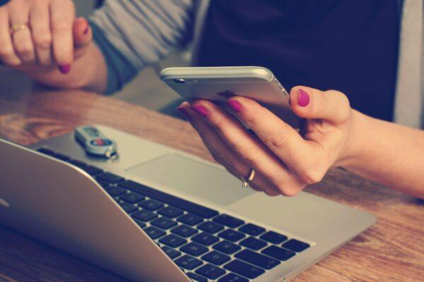 Truffa delle banche online: come funziona e come fare per recuperare i soldi