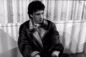 Storia di Johnny lo Zingaro, dall'omicidio strafatto di coca all'evasione con l'amante