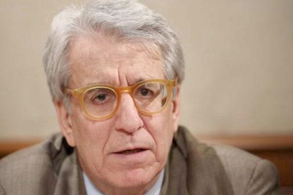 """""""Violenze, abusi e torture: il 41 bis è illegale"""", parla Luigi Manconi"""