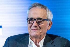 """""""Cesare Battisti ha ragione, il carcere non può essere un inferno"""", parla il regista Marco Bellocchio"""