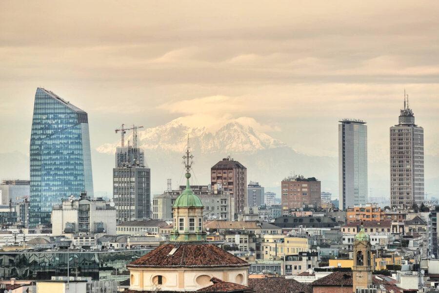 Tribunale dei brevetti, il governo relega l'Italia a periferia d'Europa